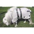 Canadian Horsewear Orien 2 Fly Sheet - Mini Sizes