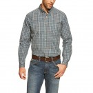 Men's Ariat Yuma Shirt