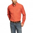 Ariat Men's Keifer Shirt