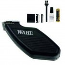 Pocket Pro Pet Clippers By Wahl