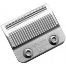 #30 Detachable Pro Series Wahl Clipper Blade