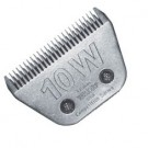 Wahl Detachable Clipper Blade #10 Wide