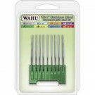 "Wahl 7/8"" Guide Comb"