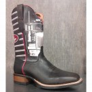 Men's Cinch Edge Truckin Boots