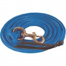 Poly Cowboy Lead with Bolt Snap