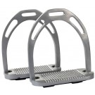 Ride Tech Aluminium Stirrups
