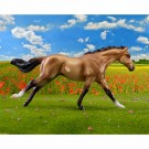 Breyer Classic Horse Of The Year Bella