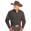 Men's Tuf Cooper Performance Shirt