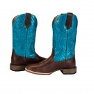 Men's Noble All Around Cowboy Boot