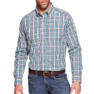 Men's Ariat Kip Shirt