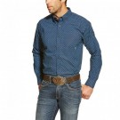 Men's Ariat Kennan Shirt