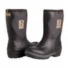 Women's Noble Muds Short Boots