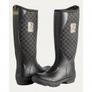 Noble Ladies Cold Front Boots