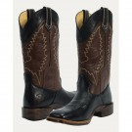 Ladies Noble All Around Boot