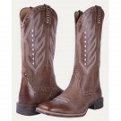 Women's Noble All Around Vintage Boot