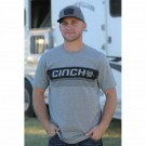Men's Cinch T-Shirt