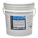McTarnahan's Poultice -10.4kg