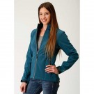 Women's Roper Softshell Jacket