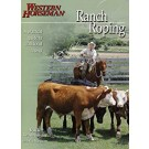 Ranch Roping Booklet