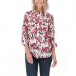 Ariat Women's Marian Shirt