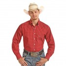 Men's Panhandle Tuf Cooper Performance Shirt