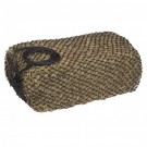 Nylon Slow Feed Hay Net
