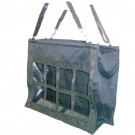 Easy Load Hay Bag with Feeder Strap
