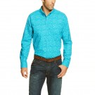 Men's Ariat Addison Shirt