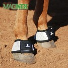 Classic Equine Equi-Mag Bell Boot