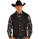 Men's Power River Vest