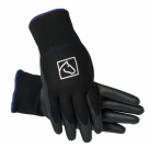SSG Equestrian Barn Gloves