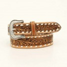 Men's M&F Cheyenne Belt
