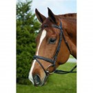 HDR Event Bridle