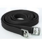HDR Triple Leather Stirrup Leathers 60""