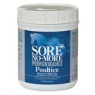 Sore No-More® Poultice