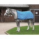 Equi-Cool Down Body Wrap