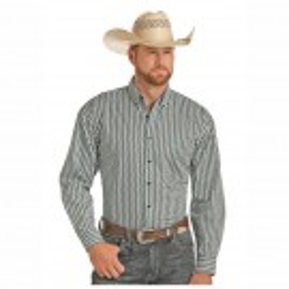 Men's Panhandle Slim Shirt