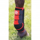 Sport Medicine Boot by Canadian Horsewear