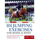 101 Jumping Excercises Book