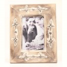 4x6 Wooden Picture Frame