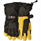 Watson 9502 North of 49° Gloves