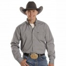 Men's Panhandle Tuff Shirt