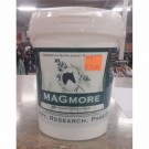 Herbs for Horses MAGmore Supplement