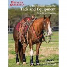 Western Horseman Guide to Tack and Equipment