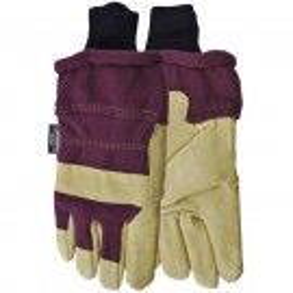 Watson Gale Force Gloves -Ladies