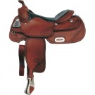 Classic Pro Reiner Saddle by Billy Cook