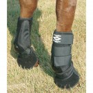 Sports Medicine Combo Boot -Large