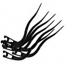 Noble Outfitters Wave Fork Tine Pack