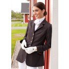Asmar Dressage Show Jacket
