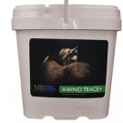 Mad Barn Amino Trace+Pellets-5KG